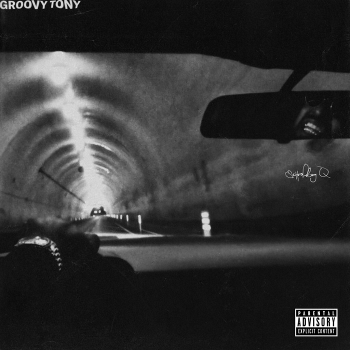 GROOVY TONY x ScHoolboy Q – Review by @HecUr15!