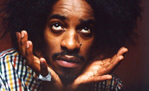 """CHRIS ROCK ANNOUNCES ANDRÉ 3000 SOLO ALBUM! & Artist Talk: """"André 3000 could win 20 awards tomorrow, and I would still believe he doesn't get the credit hedeserves"""""""