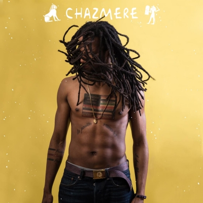 SO HAPPY TO ANNOUNCE CHAZMERE IS AVAILABLE  NOW!                                                    click the pic.